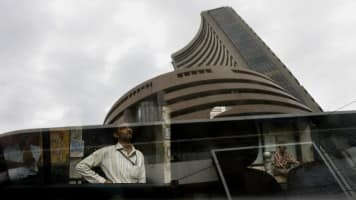 Liquidity creating bubble in bond market; wary on NBFCs, like IT, pharma & auto: Ambit