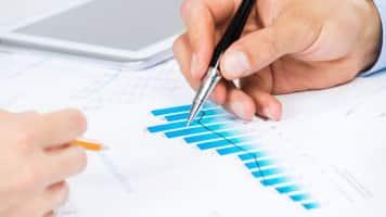 Double-digit earnings growth likely in FY19, not FY18: Ambit Capital's Mukherjea