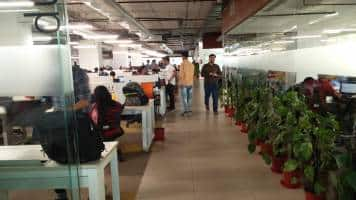 Looking at more office space assets, says Majestic Auto