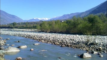 Travel Cafe - Mesmerising Manali: What to see and do
