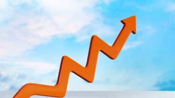 Mkt may continue its uptick till Guj poll results; keep an eye on valuations: Pros