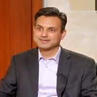 My TV : Focus is on cloud tech, gaining leadership in India: Microsoft