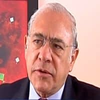 India needs to simplify its tax structure: Angel Gurria