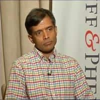 Dollar will stay strong no matter what Trump says: A Damodaran