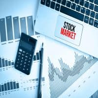 Top buzzing midcap stocks to trade on March 6