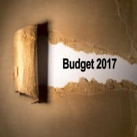 Budget 2017: Do we expect an overhaul of personal income tax rates and slabs?