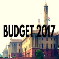Video: Find out what happens after Budget is tabled