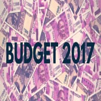 Union Budget 2017-18: Woos foreign investors in PE & VC, some uncertainties in the way