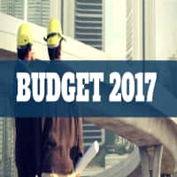 Budget 2017: Arun Jaitley lines up Rs 91,000 crore for roads and highways