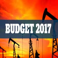 Union Budget 2017-18: A merged oil giant could be disastrous sans operational freedom