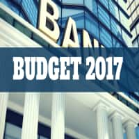 Budget 2017: Clean the slate for financial services before GST goes live