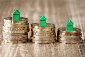 Banks share of funding to real estate sector, shrinks to 24% in 5 years