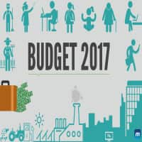 Union Budget 2017-18: Big infrastructure push a major takeaway, says Arun Lakhani