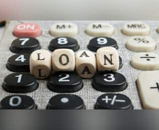 Calculate your perfect home loan amount