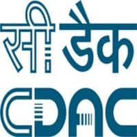 More study needed before allowing commodity trading in GIFT:CDAC