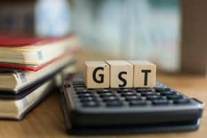 Credai expects GST rate to be neutral for housing sector