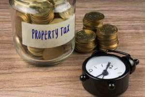 Disconnect power to property of tax defaulters: TMC to MSEDC