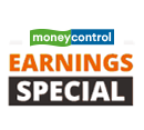 Earnings Special