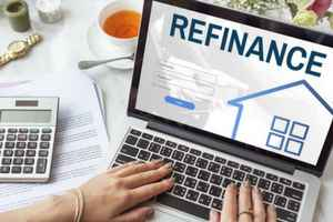 Falling sales to affect refinancing of realty sector: Ind-Ra report