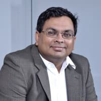 FreeCharge CEO Govind Rajan quits; Jason Kothari takes charge