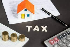 Government rules out tax incentive beyond Rs 2 lakhs, for second home