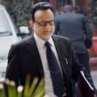 GST to be simple, less burdensome for industry: Revenue Secy