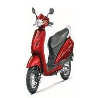 Honda Motorcycle & Scooter India launches Activa 4G at Rs 50,730