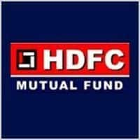 HDFC MF's Jain says macro factors are favourable for investments