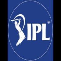 Sony signs Amazon, Vodafone, Vivo among sponsors for IPL 2017