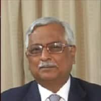 WTO ex-ambassador hits back at US: India trade tariffs not high