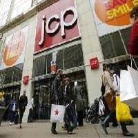 JC Penney may cut outsourcing to India; plans insourcing instead