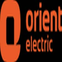 Orient Electric eyes 10% market share in air coolers by FY18