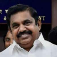 Tamil Nadu Assembly Trust Vote: What happens today