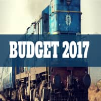 Budget 2017: Safety prime for Railways; mulling safety cess on tickets: Srcs