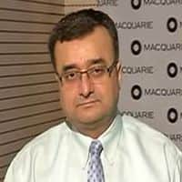 Good time to buy stocks; don't step back: Macquarie