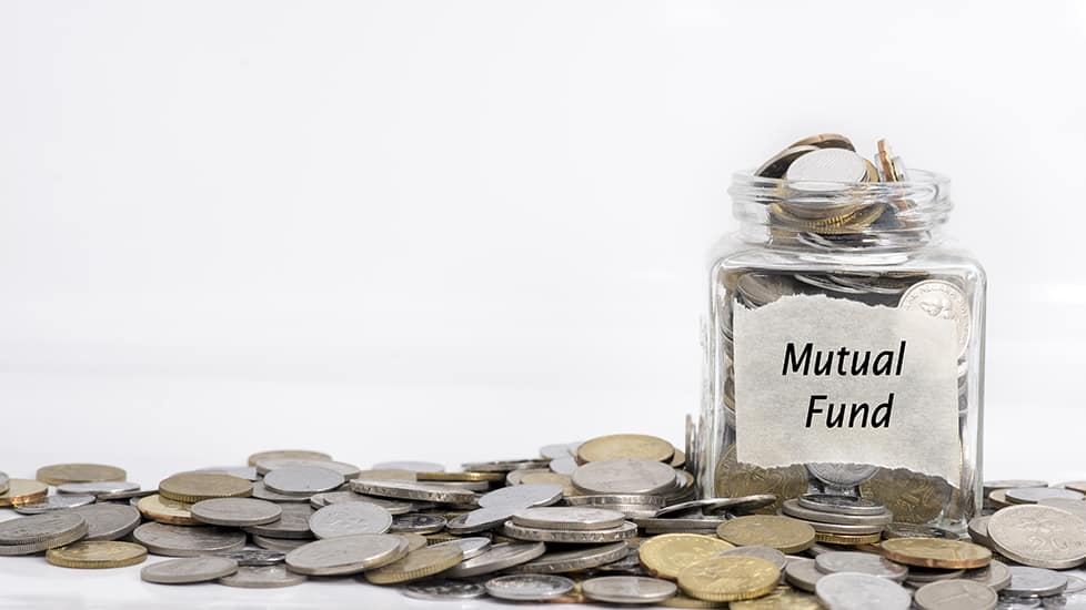 How to save taxes with Mutual Funds?