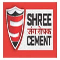 Shree Cements secures 60K tonnes per annum coal supply