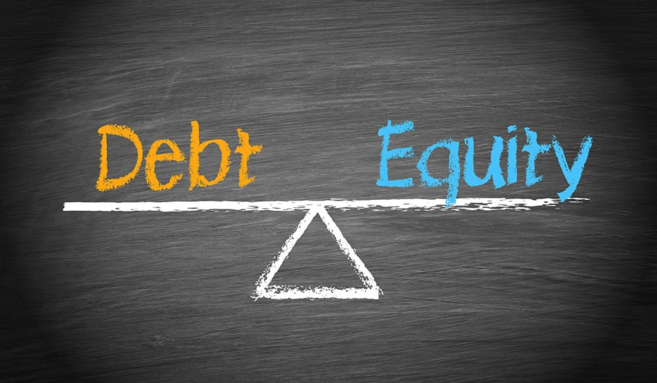Debt vs. Equity funds: What's the real difference