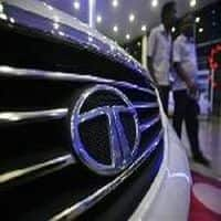 Tata Motors looks good, Tata Steel weak: Prakash Gaba