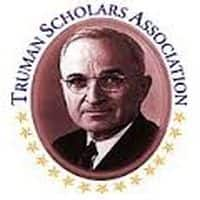 7 Indian-American students nominated for Truman scholarship
