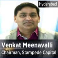 Stampede Capital to raise $40 mn, will reduce promoter stake