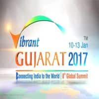 Rs 50,000 cr worth MoUs signed on 2nd day of Vibrant Gujarat