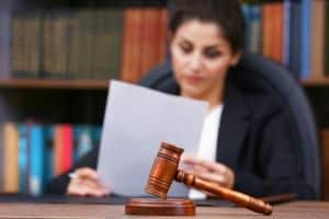 Widow has right over property bought by husband for her: Delhi court