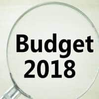 My TV : Budget 2018: India Inc's expectations