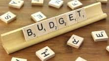 My TV : Budget 2018: State FMs to meet FM to put forth their budget wish list