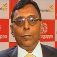 Murugappa Group on 31% growth high, FY13 to be challenging