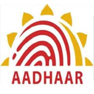 Aadhar card downloads cross 40 crore mark: UIDAI