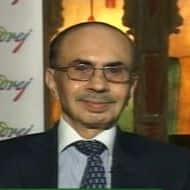 Economic reality not bad as perceived: Adi Godrej