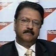 Piramal's stake deal with Shriram Cap set to materialise