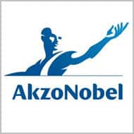 Buy Akzo Nobel; target of Rs 1420: Firstcall